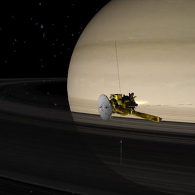 NASA's Eyes: Eyes on Juno